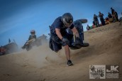 King of the Hammers 2017 0526