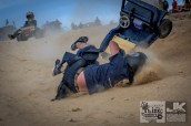 King of the Hammers 2017 0528