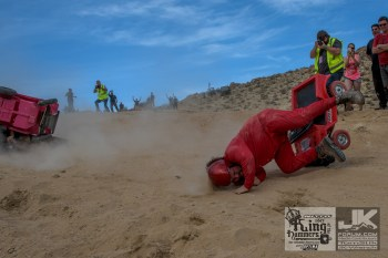 King of the Hammers 2017 0566