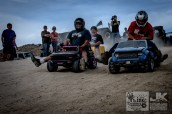 King of the Hammers 2017 0636