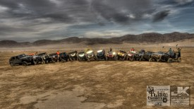 King of the Hammers 2017 0720_1_2