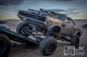 King of the Hammers 2017 0893