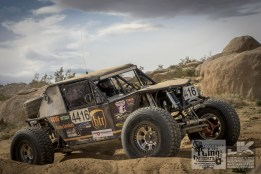 King of the Hammers 2017 0939
