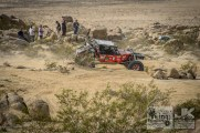 King of the Hammers 2017 0957