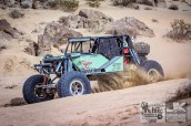 King of the Hammers 2017 1005
