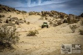 King of the Hammers 2017 1037