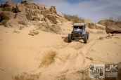 King of the Hammers 2017 1047