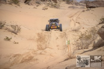 King of the Hammers 2017 1069