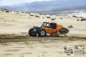 King of the Hammers 2017 1157