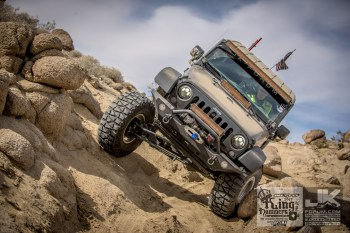 King of the Hammers 2017 1171