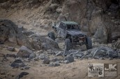 King of the Hammers 2017 1181