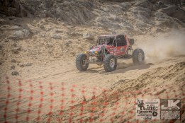 King of the Hammers 2017 1216