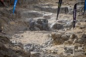 King of the Hammers 2017 1226