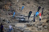 King of the Hammers 2017 1253