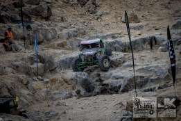 King of the Hammers 2017 1260