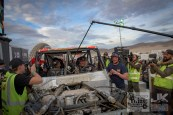 King of the Hammers 2017 1318