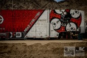 King of the Hammers 2017 1538