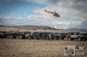 King of the Hammers 2017 1628