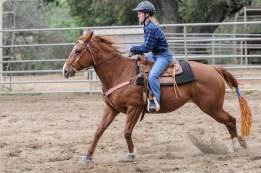Ramona Santana Riders Gymkhana 4-14-2013 0098