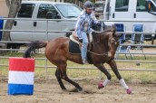Ramona Santana Riders Gymkhana 4-14-2013 0180