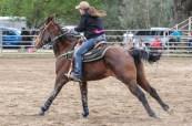 Ramona Santana Riders Gymkhana 4-14-2013 0216