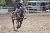 Ramona Santana Riders Gymkhana 4-14-2013 0243