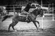 Ramona Santana Riders Gymkhana 4-14-2013 0298
