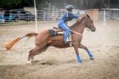 Ramona Santana Riders Gymkhana 4-14-2013 0318