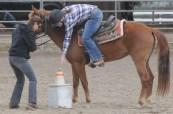 Ramona Santana Riders Gymkhana 4-14-2013 0379
