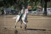 Ramona Santana Riders Gymkhana 5-22-2016 0084
