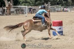 Ramona Santana Riders Gymkhana 5-22-2016 0196