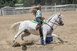 Ramona Santana Riders Gymkhana 5-22-2016 0274