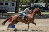 Ramona Santana Riders Gymkhana 5-22-2016 0297