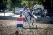Ramona Santana Riders Gymkhana 9-25-2016 0011