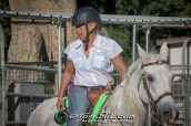 Ramona Santana Riders Gymkhana 9-25-2016 0022