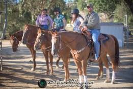 Ramona Santana Riders Gymkhana 9-25-2016 0024
