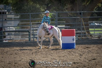 Ramona Santana Riders Gymkhana 9-25-2016 0048