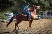 Ramona Santana Riders Gymkhana 9-25-2016 0069