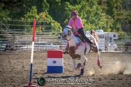 Ramona Santana Riders Gymkhana 9-25-2016 0094