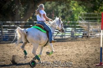 Ramona Santana Riders Gymkhana 9-25-2016 0097