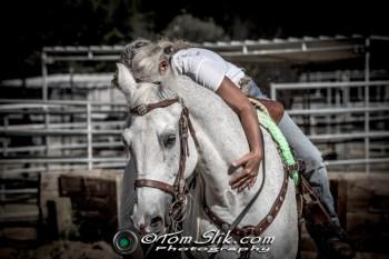 Ramona Santana Riders Gymkhana 9-25-2016 0119