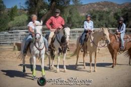 Ramona Santana Riders Gymkhana 9-25-2016 0125