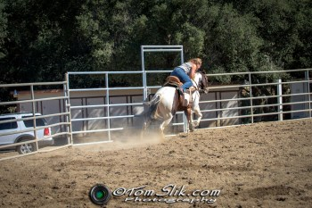 Ramona Santana Riders Gymkhana 9-25-2016 0173