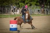 Ramona Santana Riders Gymkhana 3-26-2017 0005