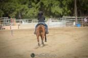 Ramona Santana Riders Gymkhana 3-26-2017 0008