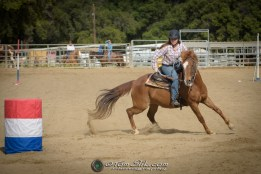 Ramona Santana Riders Gymkhana 3-26-2017 0013