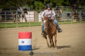 Ramona Santana Riders Gymkhana 3-26-2017 0016