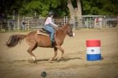 Ramona Santana Riders Gymkhana 3-26-2017 0017