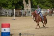 Ramona Santana Riders Gymkhana 3-26-2017 0021