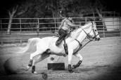 Ramona Santana Riders Gymkhana 3-26-2017 0043